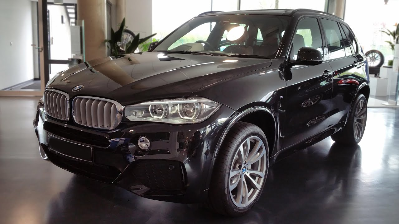 2016 bmw x5 xdrive40d m sportpaket youtube. Black Bedroom Furniture Sets. Home Design Ideas