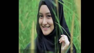Video Ipank feat Rayola - Rantau den pajauah (Official lyrics video) download MP3, 3GP, MP4, WEBM, AVI, FLV Juli 2018