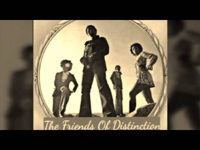 the-friends-of-distinction-you-ve-got-me-going-in-circles-oldiesangel