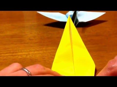 ハート 折り紙 折り紙折り方難しい動物 : popmatx.com