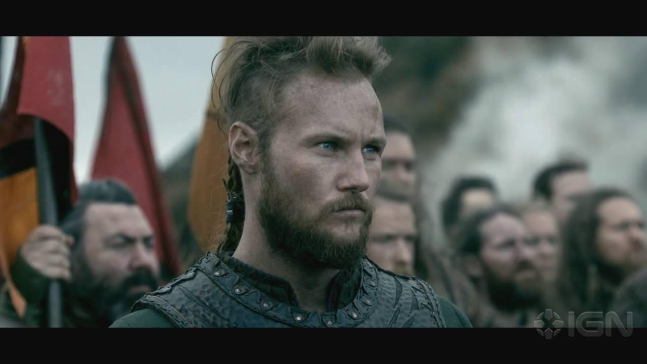 watch vikings season 4 episode 13 123movies