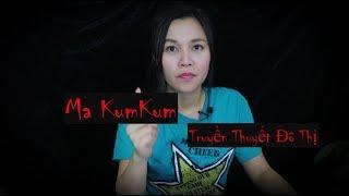 Kum kum wikivisually
