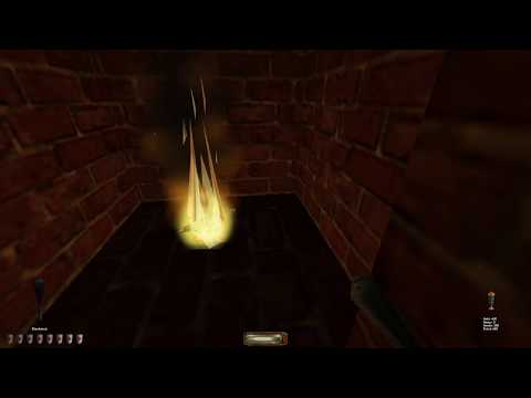 LGWI - Thief II: The Metal Age 18 (Fun and Games)