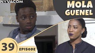 Mola Guenel - Saison 1 - Episode 39