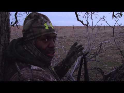 Blitz TV - North Central Texas Whitetails