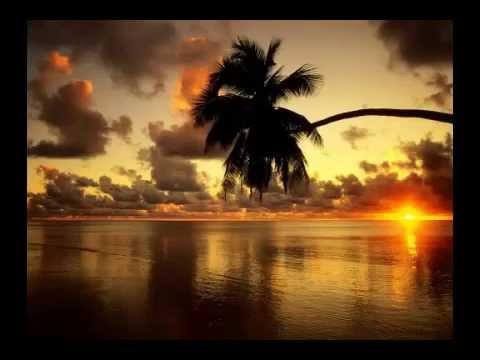 Paisajes bonitos preciosos del mundo Bosques playas
