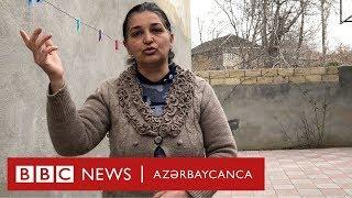 Tovuzdan müxbirimizin reportajı: 10 yaşlı Nərminin ölümündən sonra kənd nələr yaşayır?