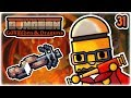 Second Accident Shotbow | Part 31 | Let's Play: Enter the Gungeon Advanced Gungeons and Draguns