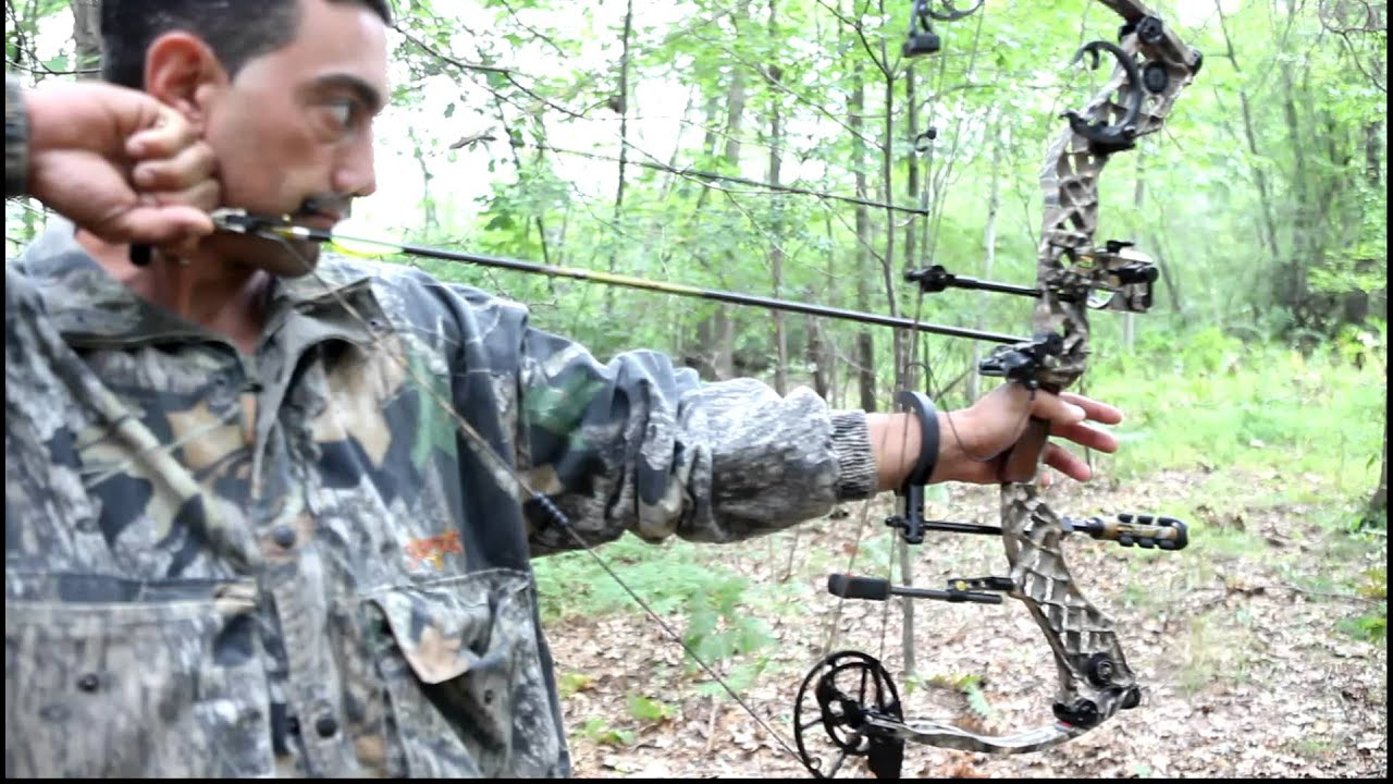 Getting Lockedin with the Steady Form Torque Eliminator! - YouTube