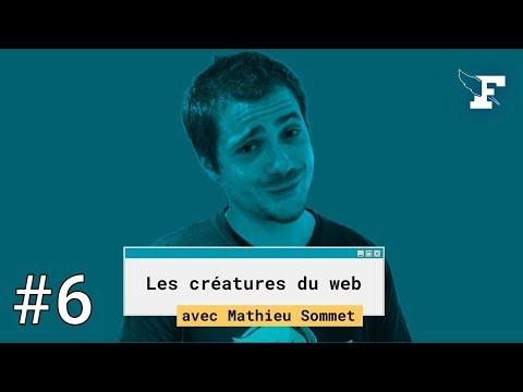 #BONUS Mathieu Sommet répond à VOS questions!
