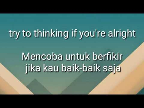 Bondan Prakoso - NOT WITH ME FEAT Fade2black