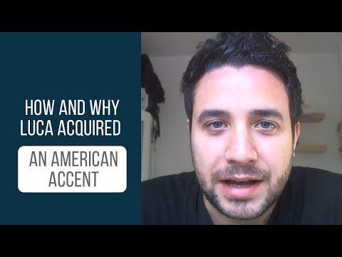 35歲義大利男:我如何學會了11種語言