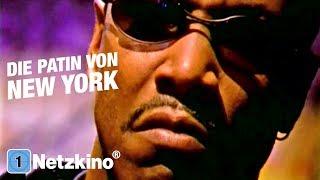 Die Patin von New York (Actionfilme auf Deutsch anschauen in voller Länge, ganzer Actionfilm) *HD*
