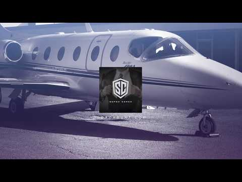 Super Coach Airlines - Go for the Mentor over the Money