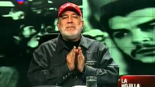 La Hojilla 11-04-2013 (Parte 2/2)