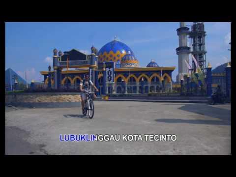 Lagu-Daerah-Kota-Lubuklinggau_Ayo-Ngelong-Ke-Linggau