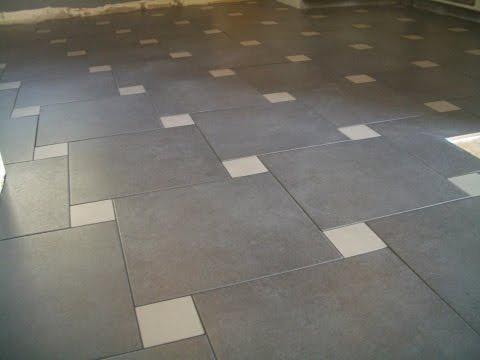 Superieur Great Ideas For Your Kitchen Floor Tile Designs