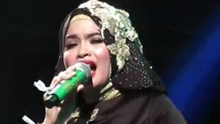 Single Terbaru -  Keliru Yusnia Zebro