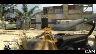 Decerto Montage - James Oh Yeah Knowledge Camsyy DoraN LD | GBLounge HD