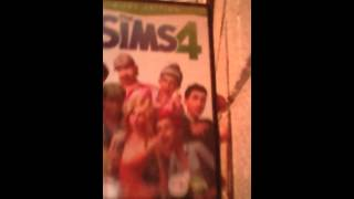 Free sims 4 limited edition
