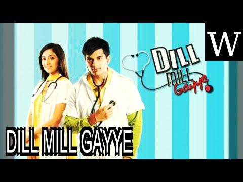 DILL MILL GAYYE - WikiVidi Documentary