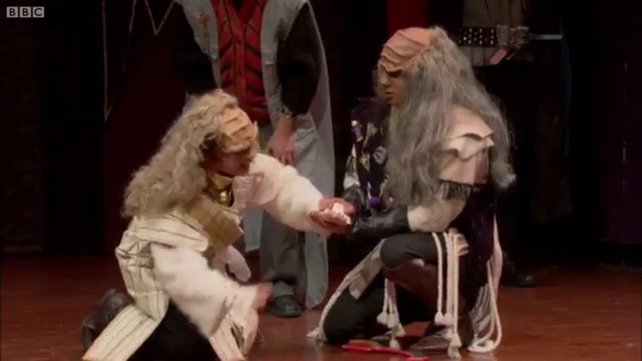 Hamlet  Wikipedia