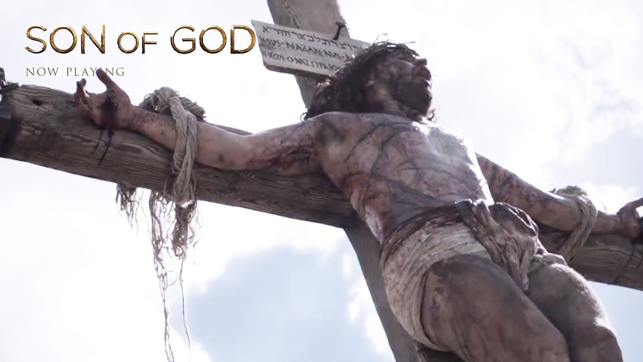Sculpture Hd Wallpapers Son Of God Cross 20th Century Fox Youtube