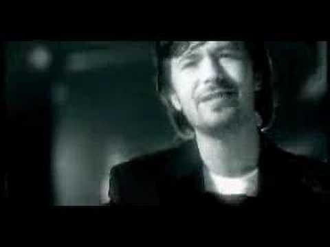 Yalın - Kasma (Official Video)