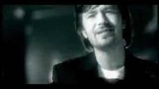 YALIN-Zalim(Ellerine saglik) Video