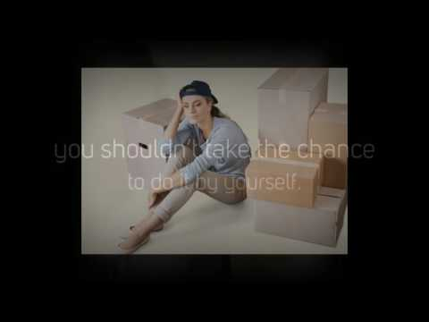 Full Service Moving Company - Advantages Of Hiring Professional Movers