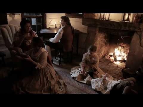 Trailer do filme Sybil