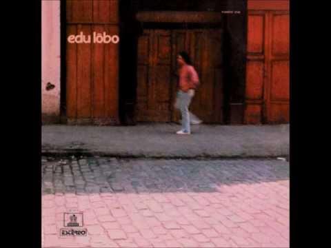 Edu Lobo   Incelensa
