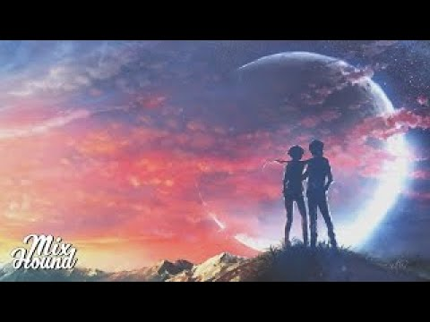 Beautiful Chillstep Mix #20 So Far Away