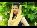 Download സൂപ്പർ ഡൂപ്പർ മാപ്പിളപ്പാട്ട് കണ്ടു നോക്കിയേ Thanseer koothuparamba New album MP3 song and Music Video