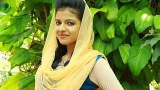 Repeat youtube video സൂപ്പർ ഡൂപ്പർ മാപ്പിളപ്പാട്ട് കണ്ടു നോക്കിയേ Thanseer koothuparamba New album