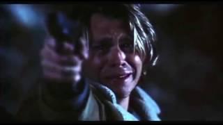 Colline Mortelle ( Film Horreur )