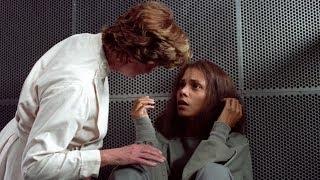 4 лучших фильма, похожих на Готика (2003)