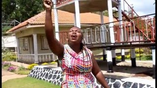 Dzuka Uwale THOKO SUYA.mp3
