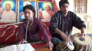 """""""YUVA VARG HAM SATH SAMAY KE..."""" (song) by SONU Kr on NOV 24, 2013"""