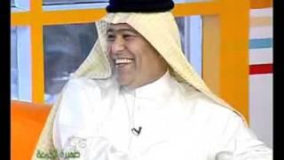 ظهيرة الجمعة- رقية حسن...