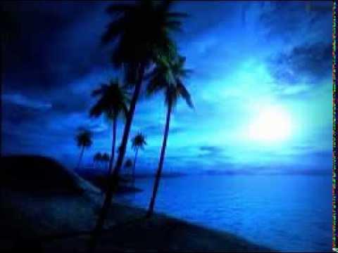 Lost At Sea Zedd feat.Ryan Tedder Nightcore
