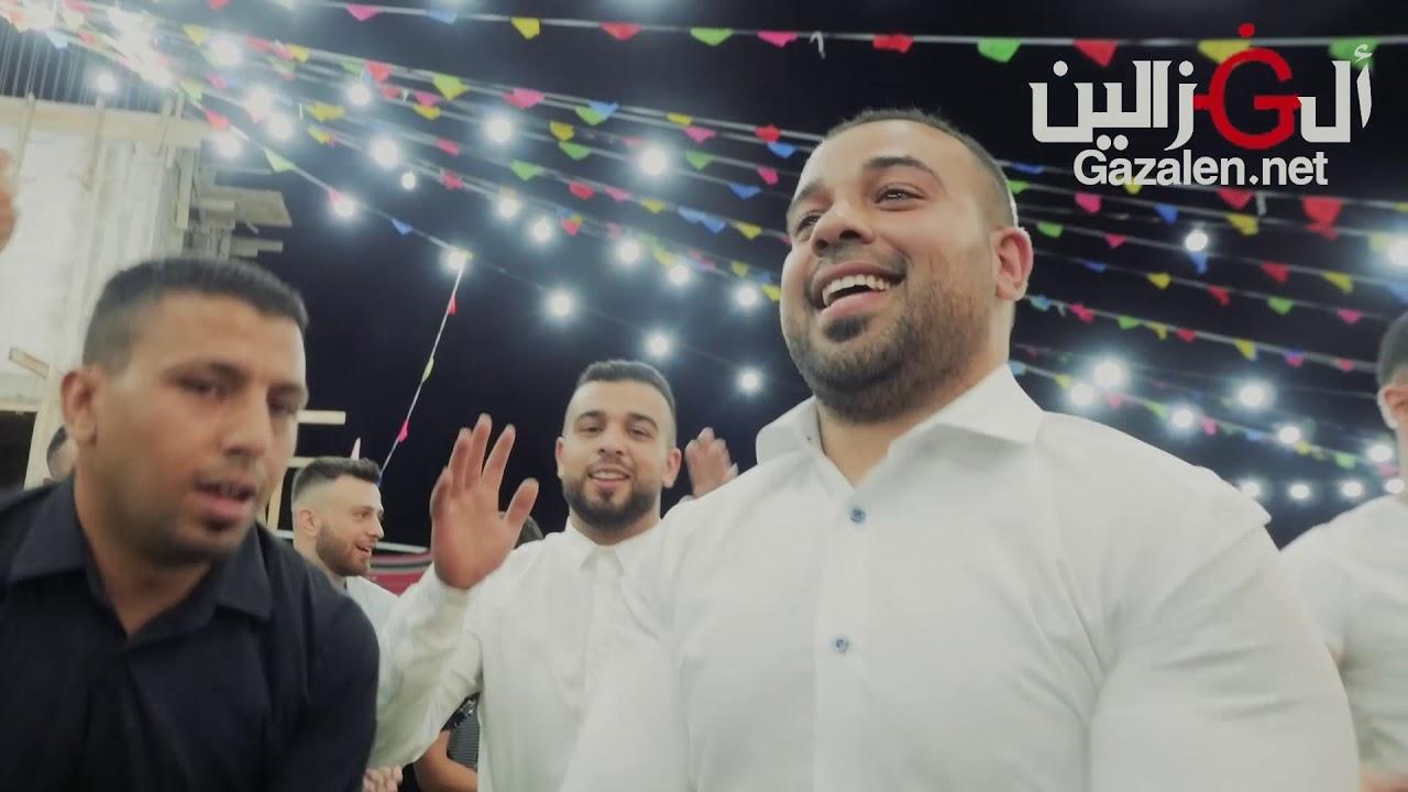 صهيب عمر  قريناوي واعلمت علومه هو ال سلح الحكومه دحيه  رهط