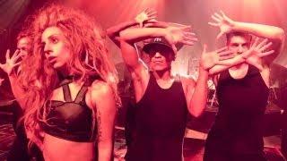 Nuevos datos de Lady Gaga en el iTunes Festival #SEXDREAMS thumbnail