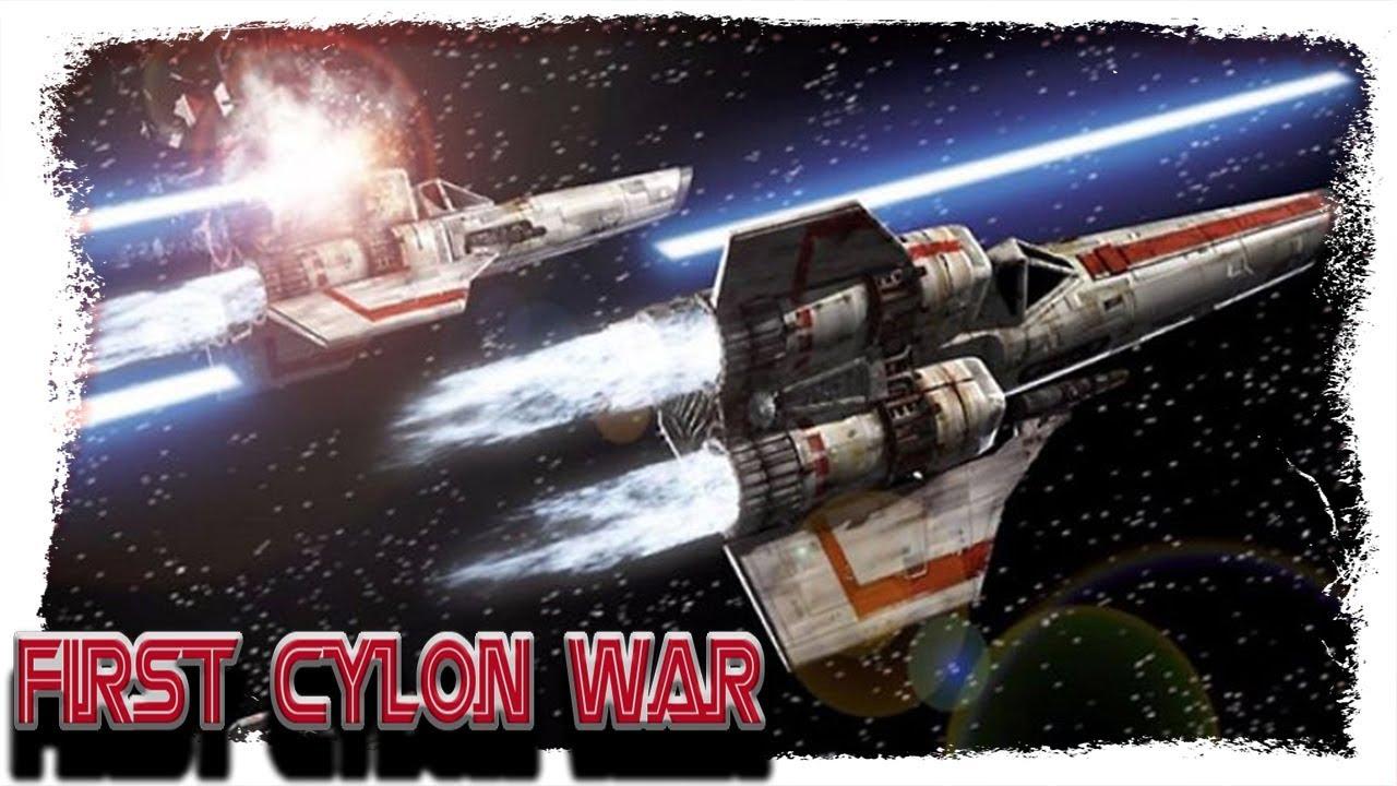 Retro T Buck Rogers 1974 Science Fiction Battlestar Galactica Viper Cylon
