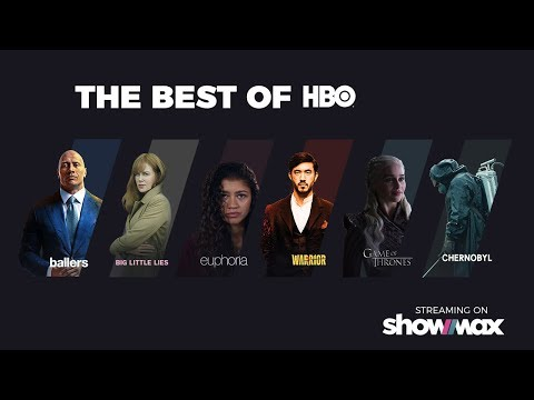 the-best-of-hbo-|-showmax
