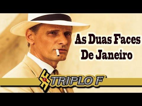 Trailer do filme As Duas Faces de Janeiro