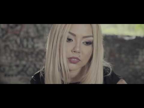DENISA - Daca ar avea (VIDEO OFICIAL 2016)