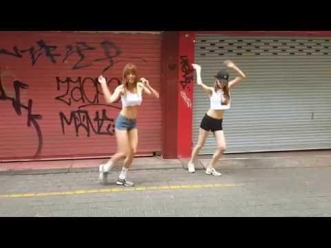 Tez Cadey-Seve (Dj Tamira remix) - YouTube