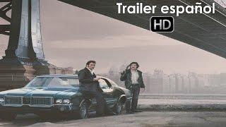 Lazos de sangre (Blood ties) - Trailer español (HD)