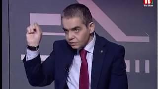 لبنان اليوم - بشارة خيرالله thumbnail